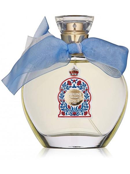Rance 1795 Pauline тестер (парфюмированная вода) 100 мл