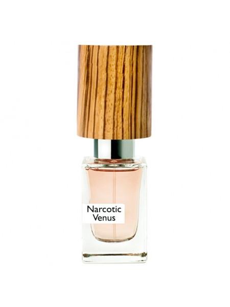 Nasomatto Narcotic Venus тестер (духи) 30 мл