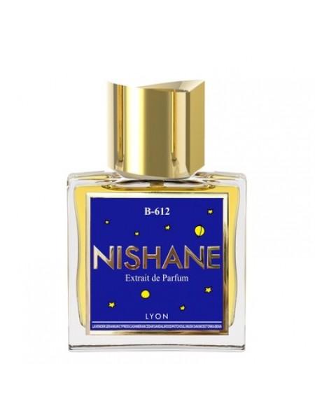 Nishane B-612 тестер (духи) 50 мл
