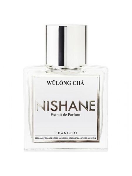 Nishane Wulong Cha духи 100 мл