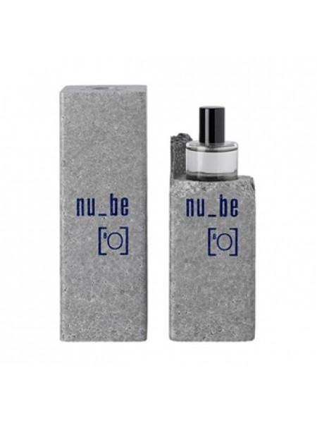 Nu_Be Oxygen [8O] тестер (парфюмированная вода) 100 мл