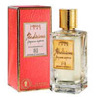 Nobile 1942 Perdizione парфюмированная вода 75 мл