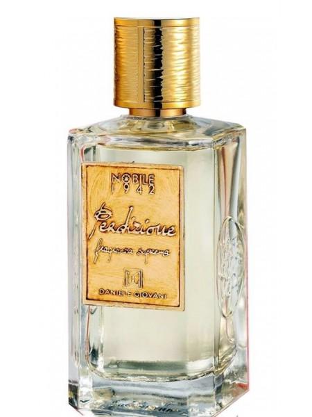 Nobile 1942 Perdizione тестер (парфюмированная вода) 75 мл