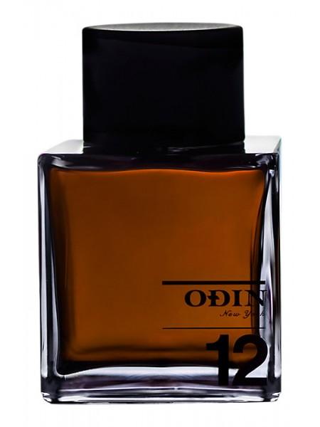 Odin 12 Lacha тестер (парфюмированная вода) 100 мл