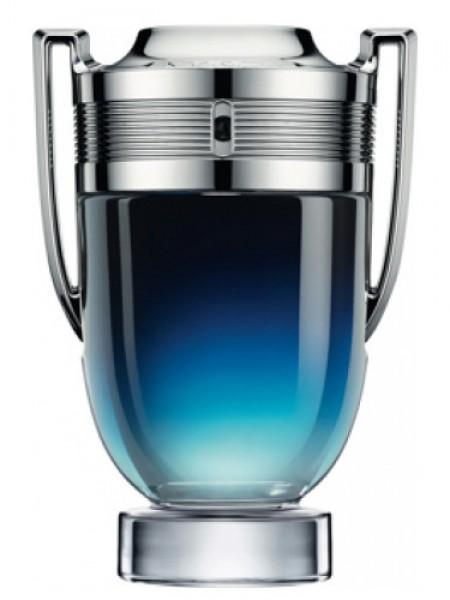Paco Rabanne Invictus Legend тестер (парфюмированная вода) 100 мл