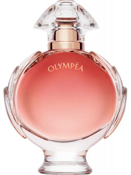 Paco Rabanne Olympea Legend тестер (парфюмированная вода) 80 мл