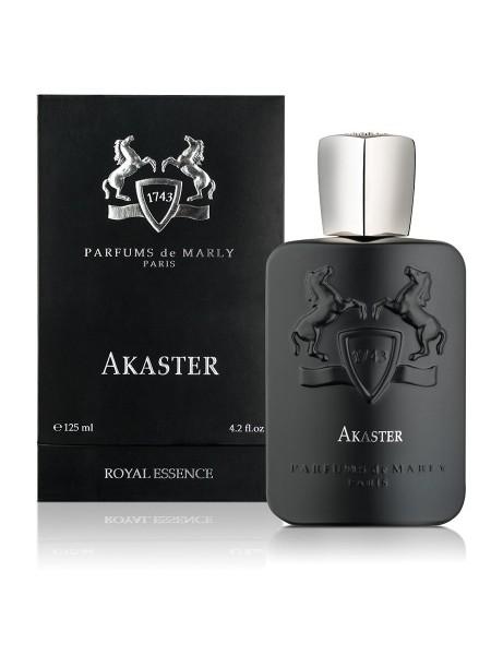 Parfums de Marly Akaster парфюмированная вода 125 мл