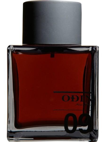 Odin No 9 Posala тестер (парфюмированная вода) 100 мл
