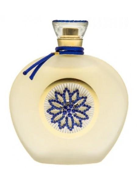 Rance 1795 Jasmin du Malabar тестер (парфюмированная вода) 100 мл