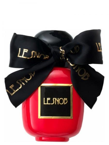 Les Parfums de Rosine Le Snob No III тестер (парфюмированная вода) 100 мл