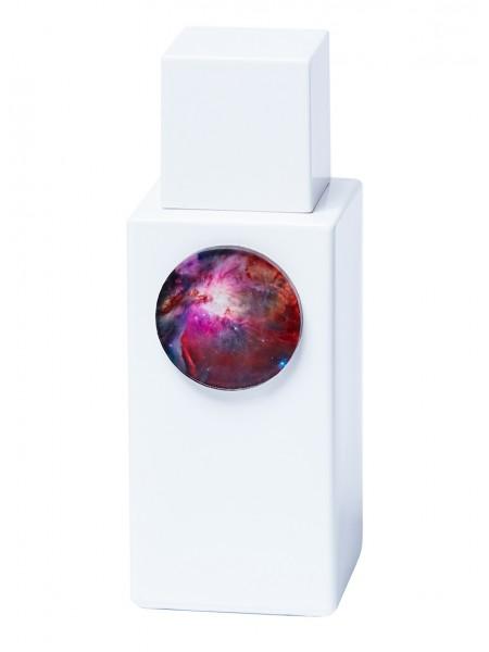 Oliver & Co. La Nebula I тестер (туалетная вода) 50 мл