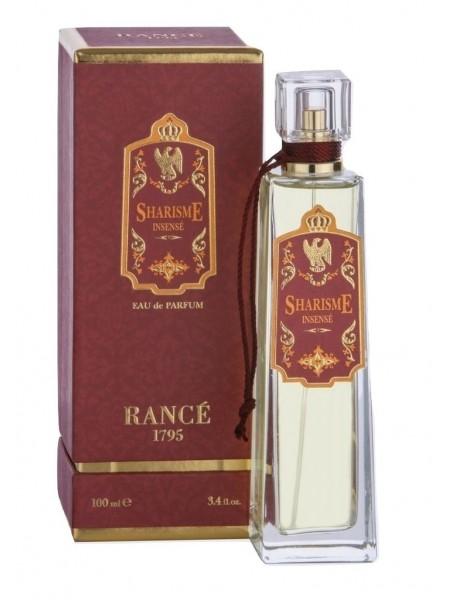 Rance 1795 Sharisme парфюмированная вода 100 мл