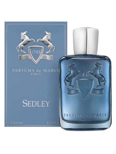 Parfums de Marly Sedley парфюмированная вода 125 мл