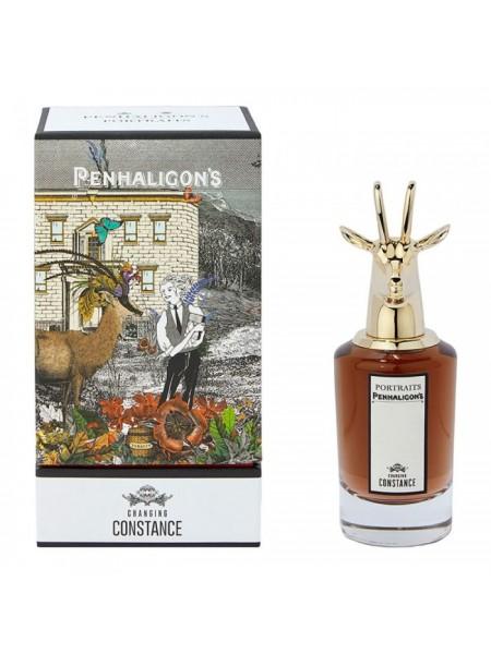 Penhaligon's Portraits Changing Constance парфюмированная вода 75 мл