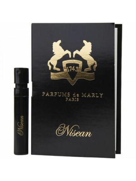 Parfums de Marly Nisean пробник 1.2 мл