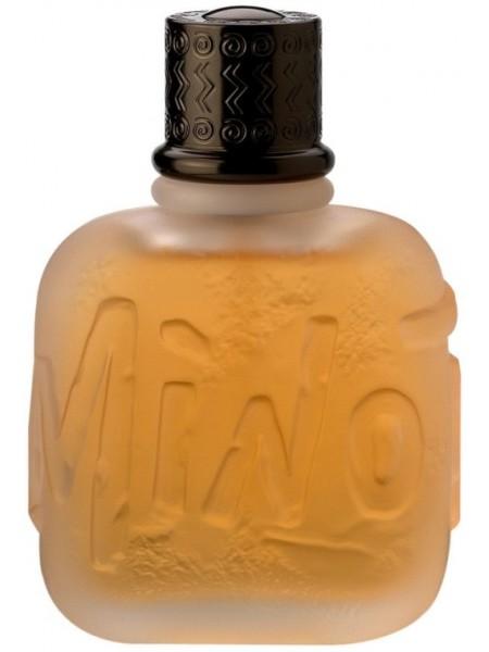 Paloma Picasso Minotaure тестер (туалетная вода) 75 мл