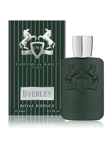 Parfums de Marly Byerley парфюмированная вода 125 мл