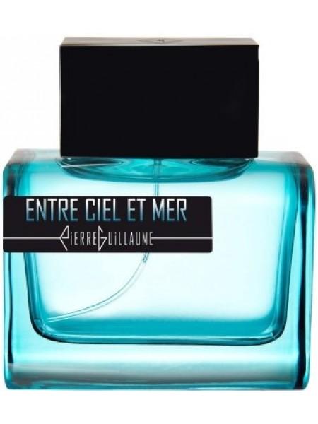 Pierre Guillaume Entre Ciel et Mer тестер (парфюмированная вода) 100 мл