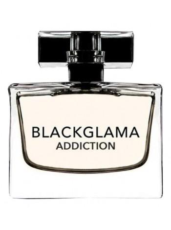 Blackglama Addiction тестер (парфюмированная вода) 50 мл