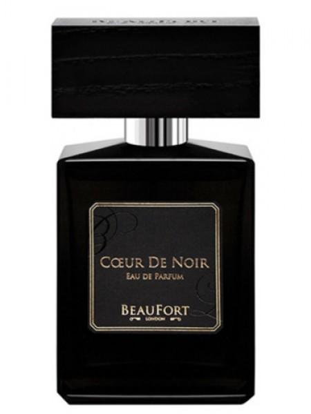 Beaufort London Coeur De Noir тестер (парфюмированная вода) 50 мл