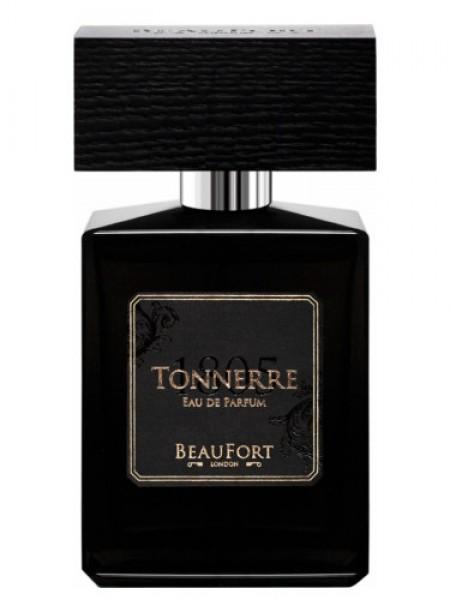 Beaufort London 1805 Tonnerre парфюмированная вода 50 мл