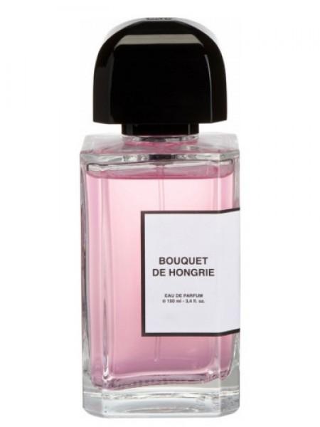 Parfums BDK Bouquet De Hongrie тестер (парфюмированная вода) 100 мл