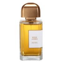 Parfums BDK Wood Jasmin тестер (парфюмированная вода) 100 мл