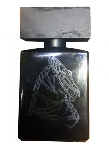 Beaufort London Iron Duke парфюмированная вода 50 мл