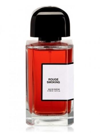 Parfums BDK Rouge Smoking парфюмированная вода 100 мл