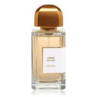 Parfums BDK Creme de Cuir парфюмированная вода 100 мл
