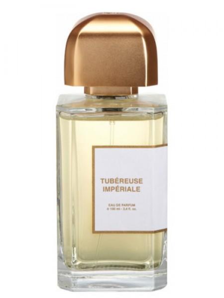 Parfums BDK Tubereuse Imperiale парфюмированная вода 100 мл