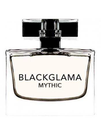 Blackglama Mythic парфюмированная вода 50 мл