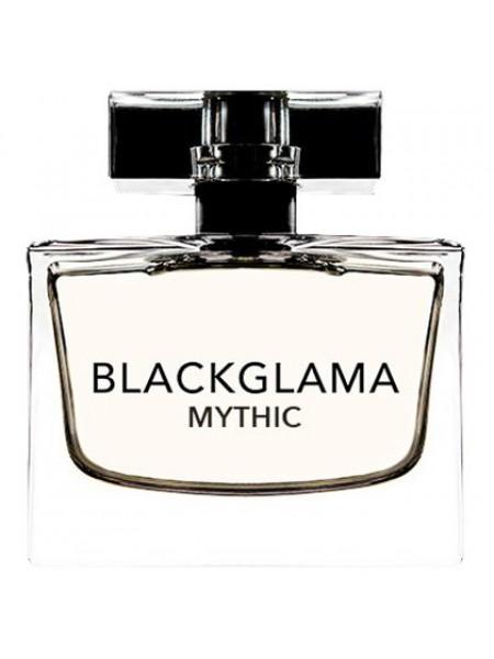 Blackglama Mythic тестер (парфюмированная вода) 50 мл