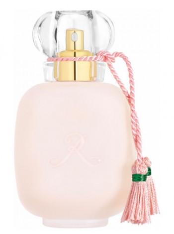 Les Parfums de Rosine Rose Nue парфюмированная вода 100 мл