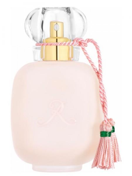 Les Parfums de Rosine Rose Nue тестер (парфюмированная вода) 100 мл