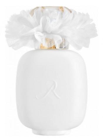 Les Parfums de Rosine Ballerina No 4 парфюмированная вода 100 мл