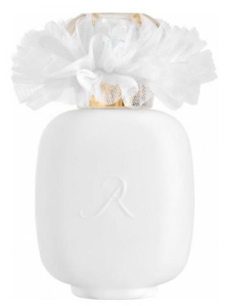 Les Parfums de Rosine Ballerina No 4 тестер (парфюмированная вода) 100 мл