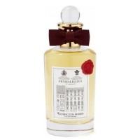 Penhaligon's Kensington Amber тестер (парфюмированная вода) 100 мл