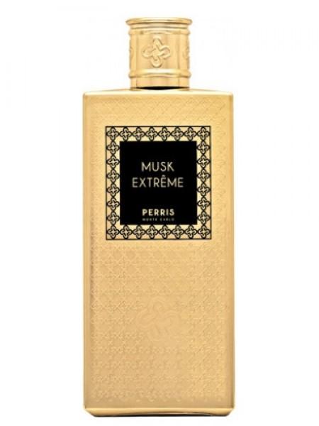 Perris Monte Carlo Musk Extreme парфюмированная вода 100 мл
