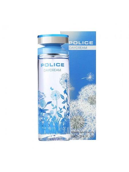 Police Daydream туалетная вода 100 мл