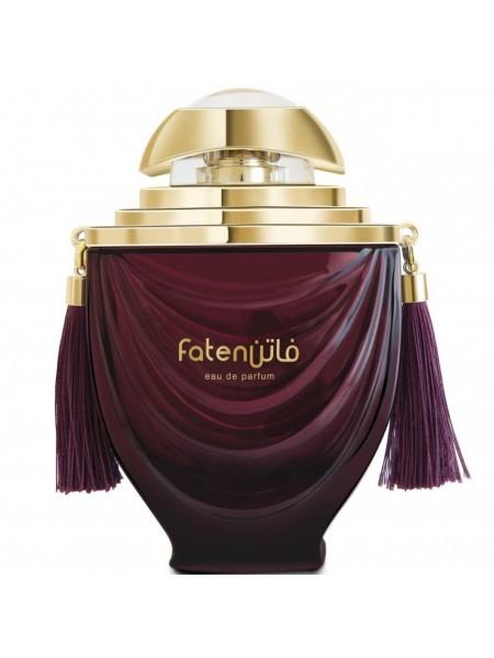 Afnan Faten Maroon парфюмированная вода 100 мл