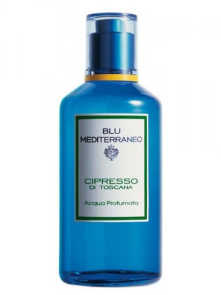 Acqua di Parma Blu Mediterraneo Cipresso di Toscana тестер (туалетная вода) 150 мл