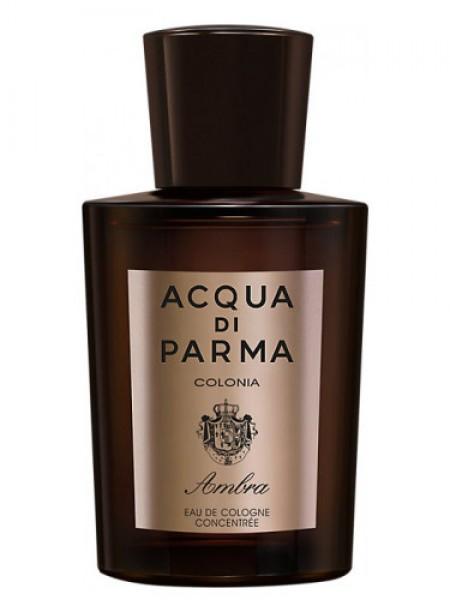 Acqua di Parma Colonia Ambra тестер (одеколон) 100 мл