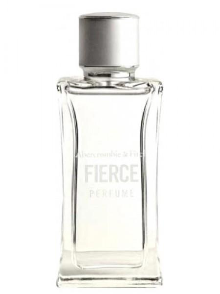 Abercrombie & Fitch Fierce for Her тестер (парфюмированная вода) 50 мл