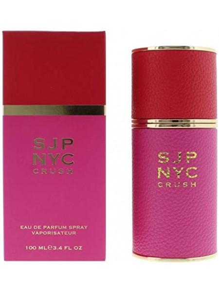 Sarah Jessica Parker NYC Crush парфюмированная вода 100 мл