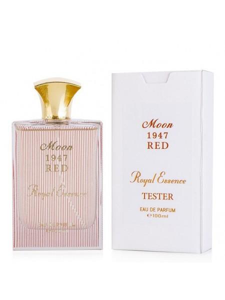 Noran Perfumes Moon 1947 Red тестер (парфюмированная вода) 100 мл