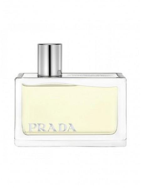 Prada Amber тестер (парфюмированная вода) 80 мл