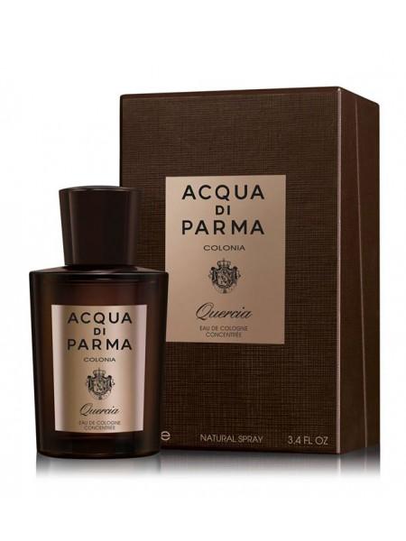 Acqua di Parma Colonia Quercia одеколон 100 мл