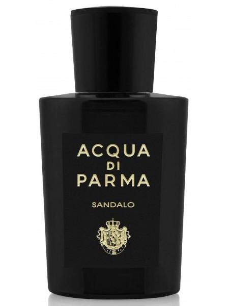 Acqua di Parma Colonia Sandalo тестер (парфюмированная вода) 100 мл