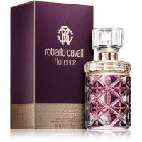 Roberto Cavalli Florence парфюмированная вода 75 мл